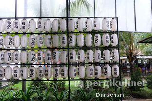 Foto review Raito Ya oleh Darsehsri Handayani 8
