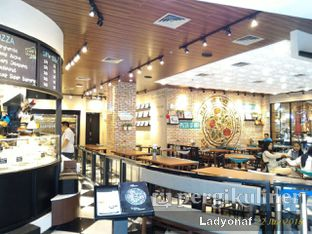 Foto 15 - Interior di The Kitchen by Pizza Hut oleh Ladyonaf @placetogoandeat