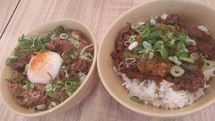 Foto 6 - Makanan di Mangkok Ku oleh Review Dika & Opik (@go2dika)