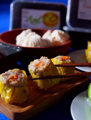 Foto review Imperial Kitchen & Dimsum oleh vionna novani 2