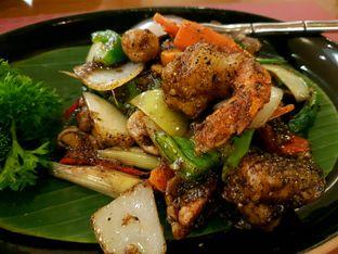 Foto 2 - Makanan di Chandara oleh ig: andriselly