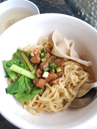 Foto - Makanan di Mieso oleh denise elysia