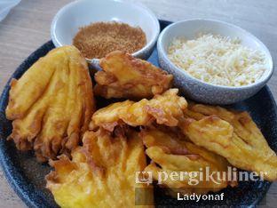 Foto 3 - Makanan di Dakken oleh Ladyonaf @placetogoandeat