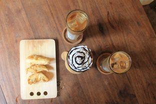 Foto 32 - Makanan di Ragil Coffee & Roastery oleh Prido ZH