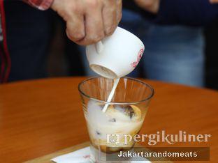 Foto 12 - Makanan di Java Bean Coffee & Resto oleh Jakartarandomeats