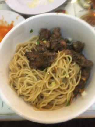 Foto 1 - Makanan di Wing Heng oleh Rio Deniro