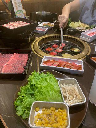 Foto 3 - Makanan di Shaburi & Kintan Buffet oleh Isabella Chandra