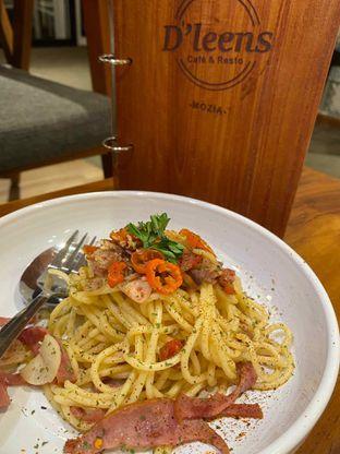 Foto review D'leens Cafe & Resto oleh Yohanacandra (@kulinerkapandiet) 10