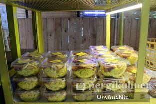 Foto 11 - Makanan di Nasi Kuning Cakalang Oma oleh UrsAndNic
