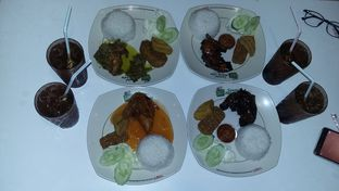 Foto 1 - Makanan di Pecel Lele Lela oleh Erika  Amandasari