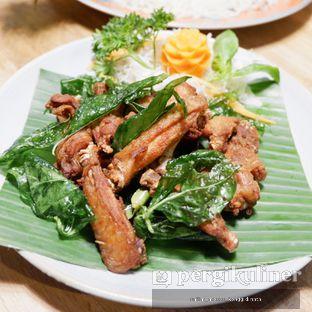 Foto 3 - Makanan di Thai Alley oleh Oppa Kuliner (@oppakuliner)