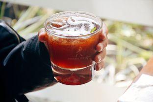 Foto 2 - Makanan(sanitize(image.caption)) di Little Collins oleh Desanggi  Ritzky Aditya