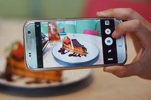Foto 2 - Makanan(sanitize(image.caption)) di Skyline Design Gallery & Cafe oleh Mas Adi  Nugraha