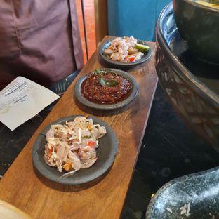 Foto 4 - Makanan di Putu Made oleh Naomi Suryabudhi