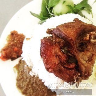 Foto - Makanan(Nasi Bebek) di Depot H. Wachid Hasyim II oleh @Ecen28