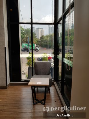 Foto review Maxx Coffee oleh UrsAndNic  5