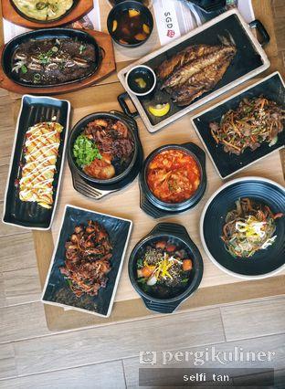 Foto - Makanan di SGD The Old Tofu House oleh Selfi Tan