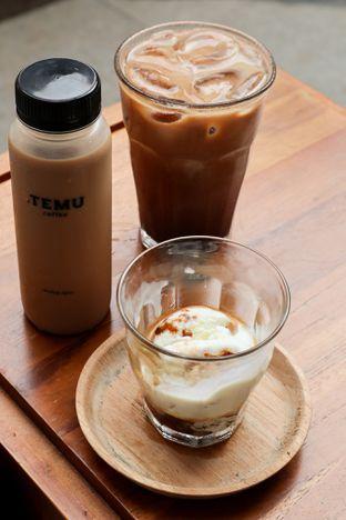 Foto 3 - Makanan di Titik Temu Coffee oleh thehandsofcuisine