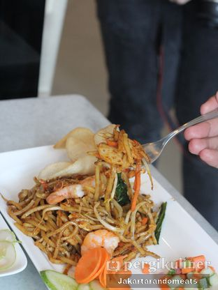 Foto review Killiney Kopi oleh Jakartarandomeats 1