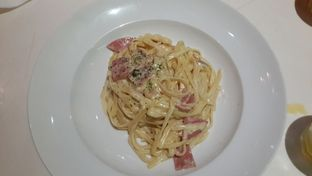 Foto 1 - Makanan di Pancious oleh Olivia @foodsid