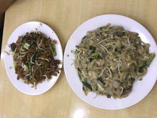 Foto review Kwetiaw Sapi Mangga Besar 78 oleh katakaya 2