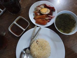 Foto - Makanan di Atek oleh Anggi  @makandimanaaa