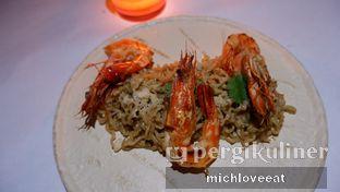 Foto 45 - Makanan di Bleu Alley Brasserie oleh Mich Love Eat