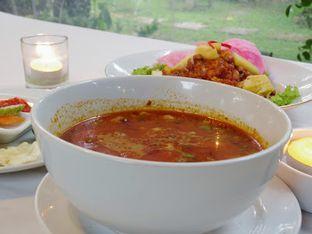 Foto 8 - Makanan di Omah Sendok oleh Adin Amir