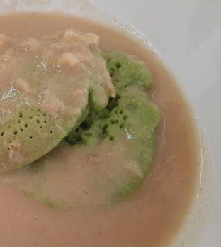 Foto 1 - Makanan di Liliko oleh D L