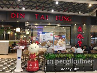 Foto 9 - Interior di Din Tai Fung oleh Deasy Lim
