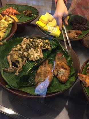 Foto 11 - Makanan di Bumbu Desa oleh Yohanacandra (@kulinerkapandiet)