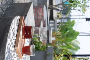Foto 3 - Makanan di Raga Kopi oleh yudistira ishak abrar