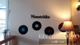 Foto 4 - Interior di Ninotchka oleh Selfi Tan