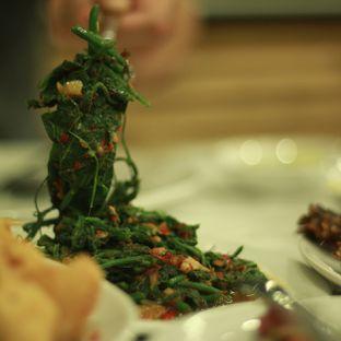 Foto review Seafood Arjuna oleh Cindy Pricilla 8