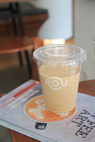 Foto 20 - Makanan di Routine Coffee & Eatery oleh Prido ZH