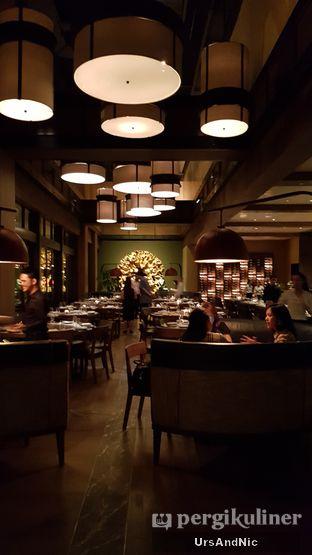 Foto 6 - Interior di Vong Kitchen oleh UrsAndNic