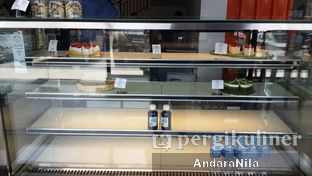 Foto review Coffeedential Roastery & Dessert oleh AndaraNila  7