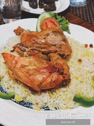 Foto review Larazeta Restaurant & Gallery oleh Intan Indah 1