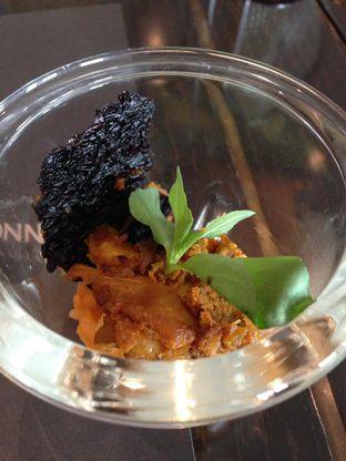 Foto 13 - Makanan di PASOLA - The Ritz Carlton Pacific Place oleh awakmutukangmakan