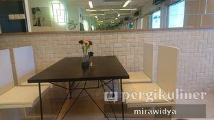 Foto 7 - Interior di Epoch Kitchen & Bar oleh Mira widya