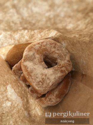 Foto 5 - Makanan di Tuku Kopi oleh Icong