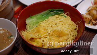 Foto 5 - Makanan di Super Yumcha & Super Kopi oleh Deasy Lim