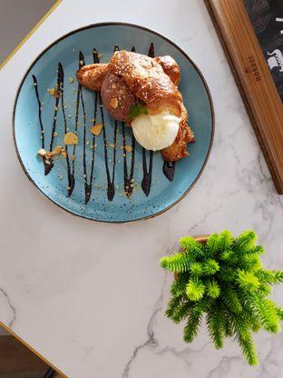 Foto 3 - Makanan di Nordic Coffee oleh Amrinayu