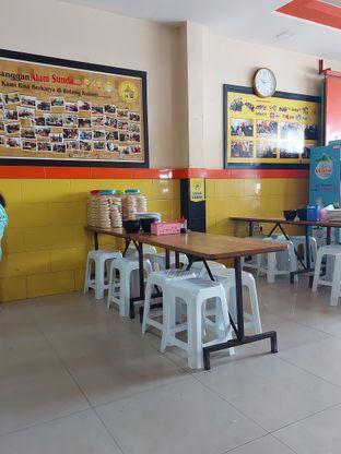 Foto review Warung Nasi Alam Sunda oleh Mouthgasm.jkt  8