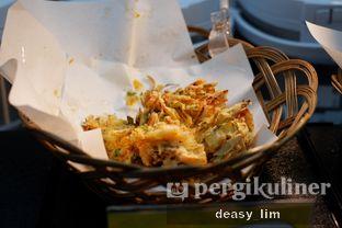 Foto 16 - Makanan di Washoku Sato oleh Deasy Lim