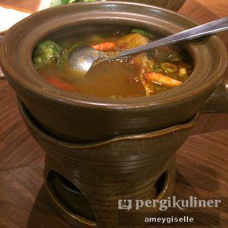 Foto Makanan di Remboelan