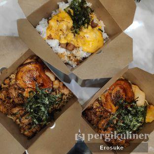 Foto - Makanan di Pig Me Up oleh Erosuke @_erosuke