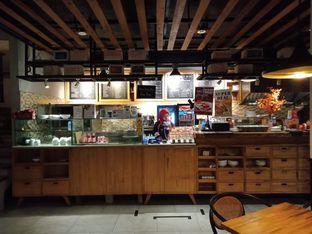 Foto 5 - Interior di Raffel's oleh Review Dika & Opik (@go2dika)