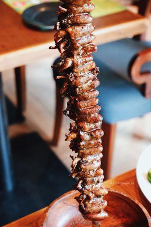 Foto 3 - Makanan di Tucano's Churrascaria Brasileira oleh Indra Mulia