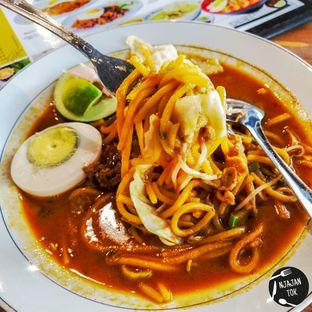 Foto review Pak Cik Abin oleh NJAJANTOK SURABAYA 4